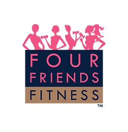 Four Friends Fitness